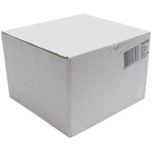 Бумага A6 (100*150) для стр. принтеров Lomond, 260г/м2 (500л) супергл.