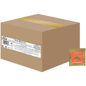 """Чай Ahmad Tea """"Professional. Классический"""", черный, 300 пакетиков по 2г"""