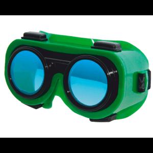 Очки РОСОМЗ™ ЗН22-С3С22 LAZER (22203)