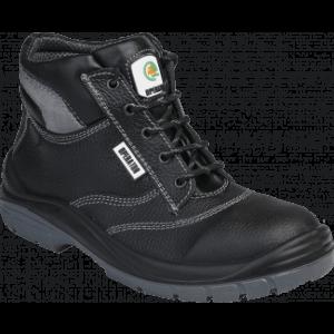 Ботинки OPERATOR, кожаные ПУ/ТПУ, Н-23.1.1.1.1