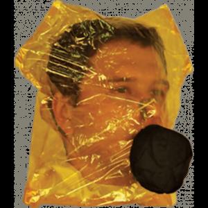 Защитный капюшон ФЕНИКС