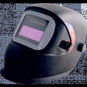 Маска сварщика TITANix АСФ 7100, (702427)