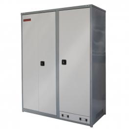 Металлический сушильный шкаф RANGER 5