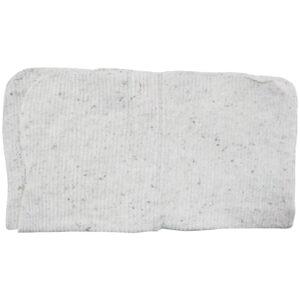 Тряпка для мытья пола техническая OfficeClean, хлопок, 80*100см