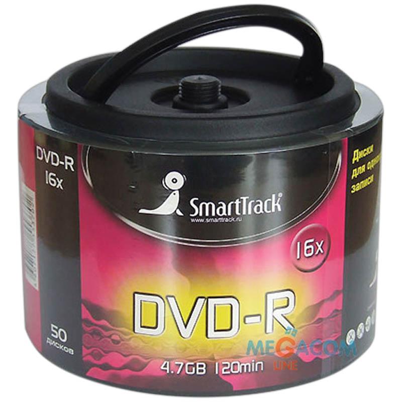 DVD±R/RW