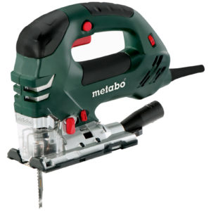 Metabo STEB 140 Plus Лобзик