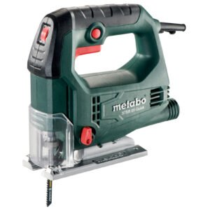 Metabo STEB 65 Quick Лобзик