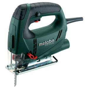 Metabo STEB 70 Quick Лобзик