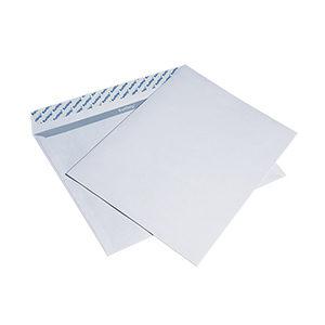 Конверты для сопроводительных документов