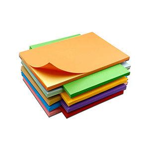 Бумажная продукция для поделок