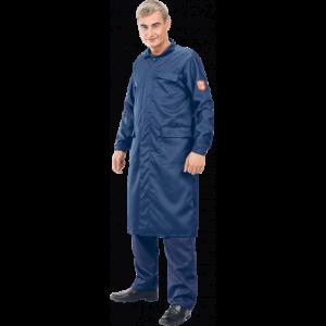 Одежда для защиты от кислот и щелочей