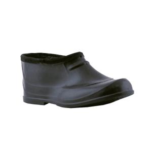 Обувь резиновая ПВХ