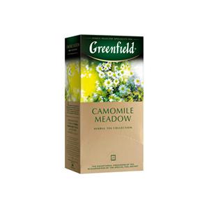 Чай травяной, фруктовый