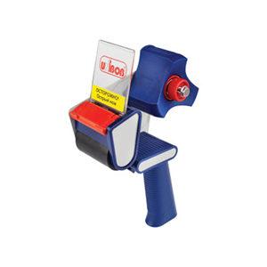 Диспенсеры для упаковочных лент