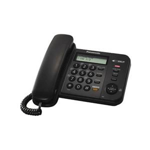 Телефоны проводные