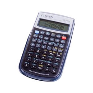 Калькуляторы научные
