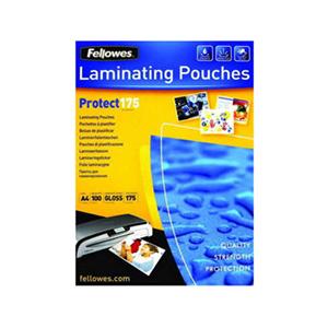 Пленки для ламинирования пакетные