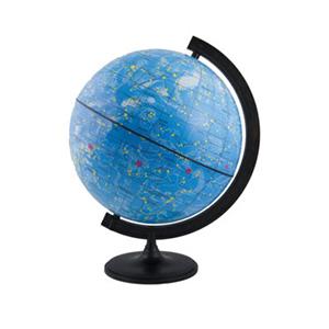 Глобусы тематические
