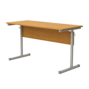 Школьная мебель