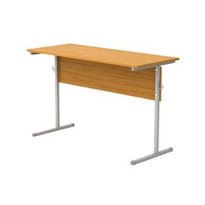 Столы ученические нерегулируемые