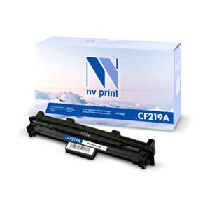 Расходные материалы для печатающей техники