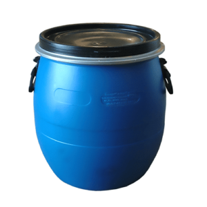 Антисептик с моющим эффектом «Nortex Eco» 18 кг