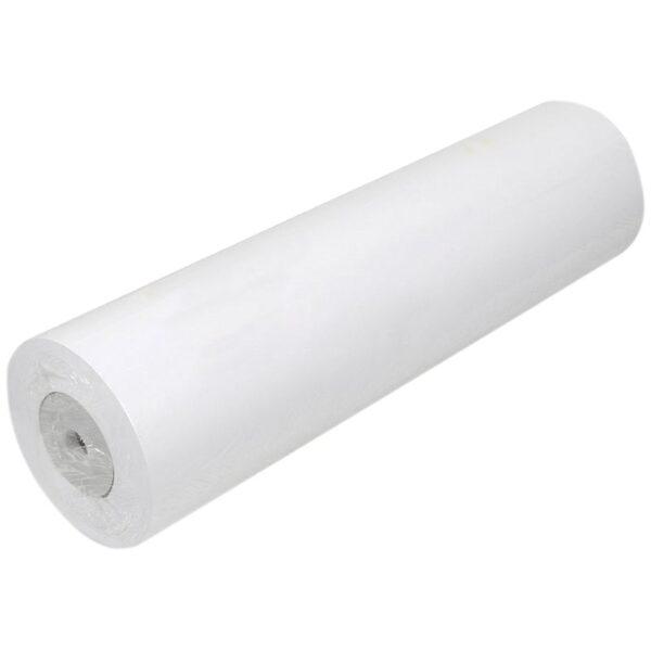 Бумага для плоттера Starless, 620мм*175м, 80г/м2, вт. 76 мм, 162%