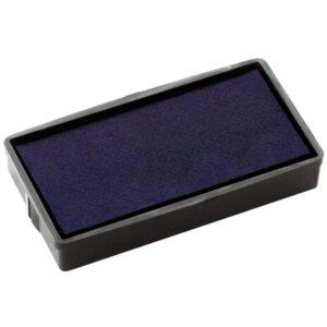 Штемпельная подушка Colop, для Printer 20, 20 SET, C20, C20 SET, синяя
