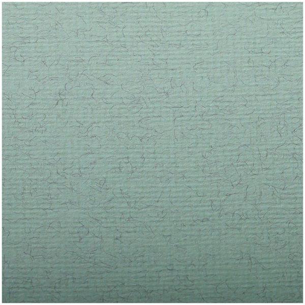 """Бумага для пастели 25л. 500*650мм Clairefontaine """"Ingres"""", 130г/м2, верже, хлопок, морская волна"""