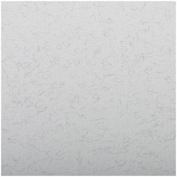 """Бумага для пастели 25л. 500*650мм Clairefontaine """"Ingres"""", 130г/м2, верже, хлопок, бледно-серый"""