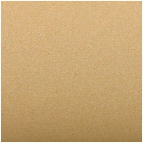 """Бумага для пастели 25л. 500*650мм Clairefontaine """"Ingres"""", 130г/м2, верже, хлопок, натуральный"""