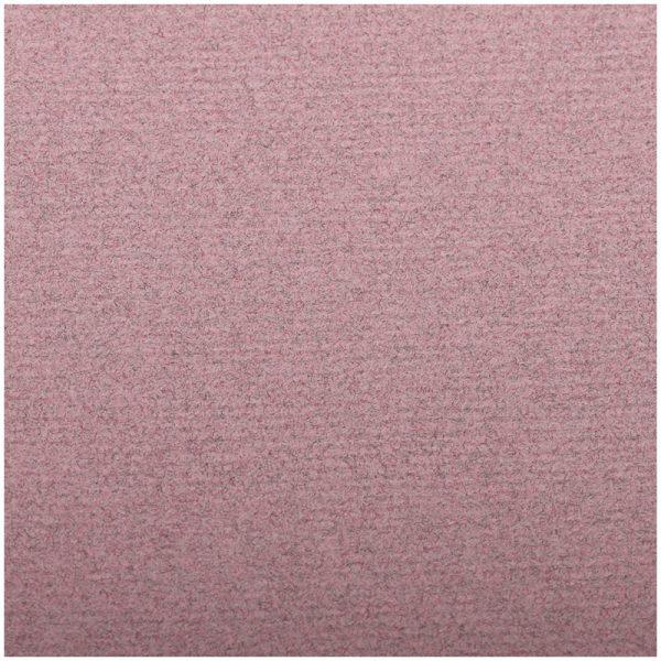 """Бумага для пастели 25л. 500*650мм Clairefontaine """"Ingres"""", 130г/м2, верже, хлопок, лиловый"""