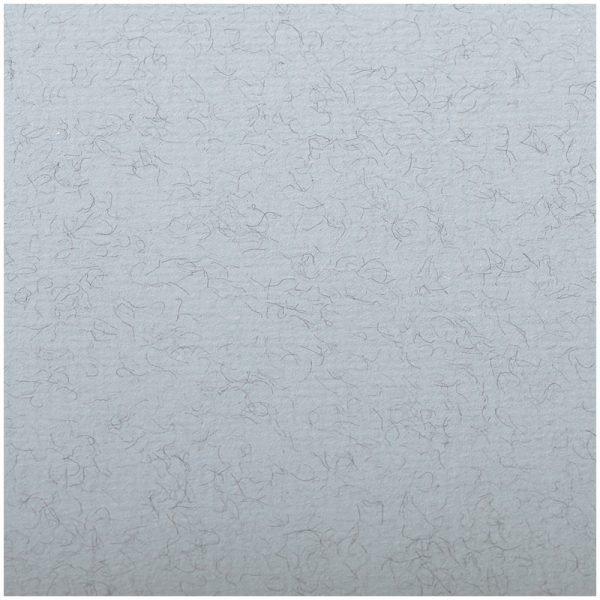 """Бумага для пастели 25л. 500*650мм Clairefontaine """"Ingres"""", 130г/м2, верже, хлопок, темно-синий"""
