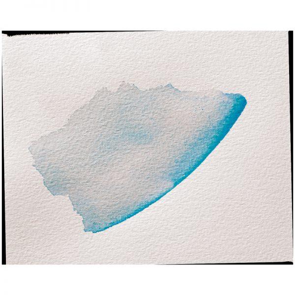 """Бумага для акварели 25л. 500*650мм Clairefontaine """"Etival"""", 200г/м2, холодное прессование"""