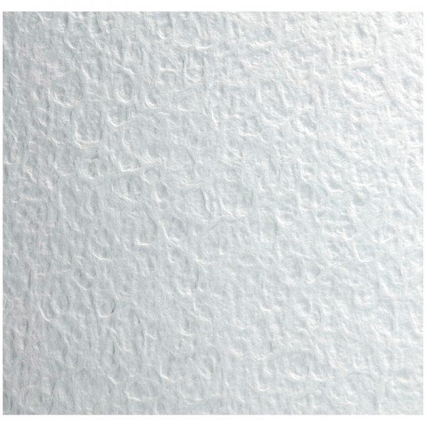 "Бумага для акварели 10л. 500*650мм Clairefontaine ""Flamboyant"", 300 г/м2, хлопок, экстра-торшон"