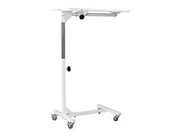 Стол процедурный МДSPN(прикроватный)