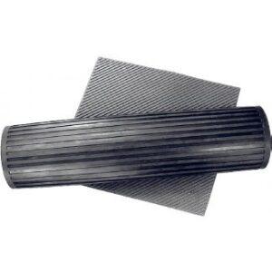 Коврик диэлектрический 750х750 мм