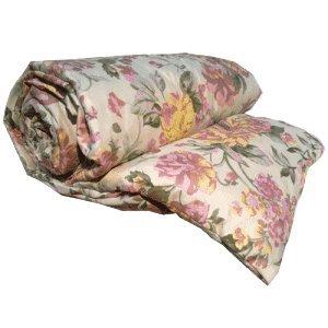 Одеяло синтепоновое 1.5 спальное