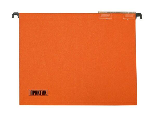Папка подвесная формата А4 (50 штук)