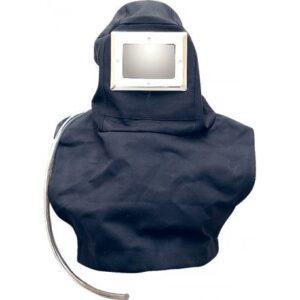 Защитный капюшон ЛИОТ-2000