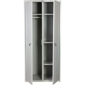 Шкаф медицинский МД LS(LE)-21-80 U