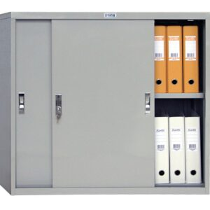 Шкаф AMT 0891