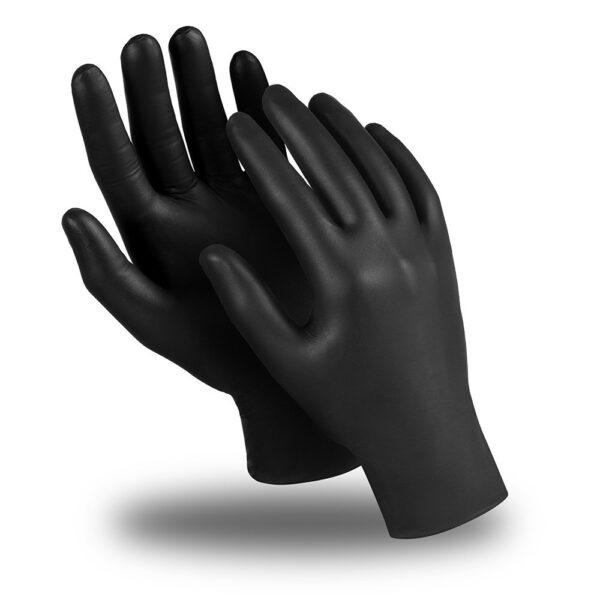 Перчатки ЭКСПЕРТ (DG-023)