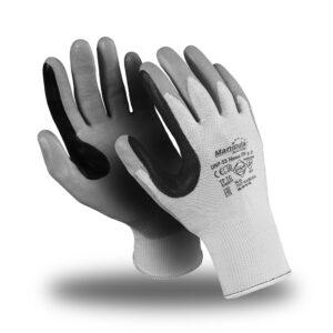 Перчатки НИМА ПУ (DNP-55)
