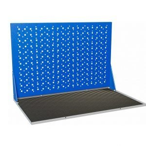 Комплект WS (коврик/лоток/экран)