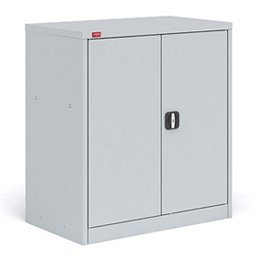 Металлический шкаф для документов ШАМ - 0.5