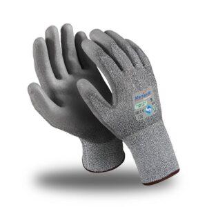 Перчатки СТИЛКАТ ПУ 5 (HРP-107)