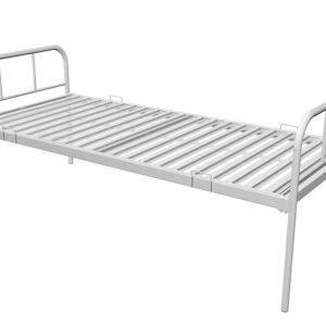Кровать КМ-09
