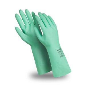 Перчатки КОНТАКТ (L-F-02)