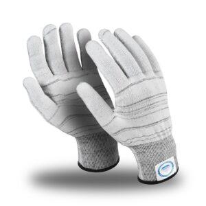 Перчатки ДАЙМОНД (MG-401)